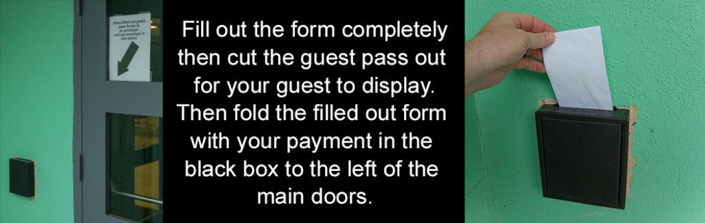 GuestPass2