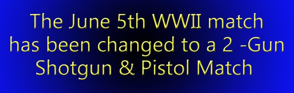 WWIIChange