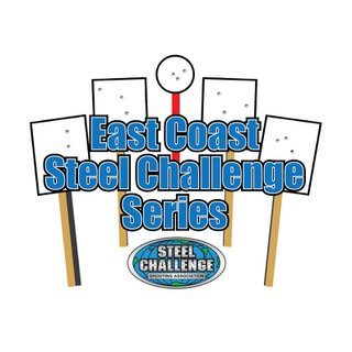 East-Coast-Steel-Challenge-SERIES-Logo