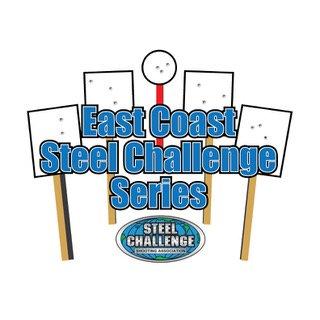 East-Coast-Steel-Challenge-SERIES-Logo